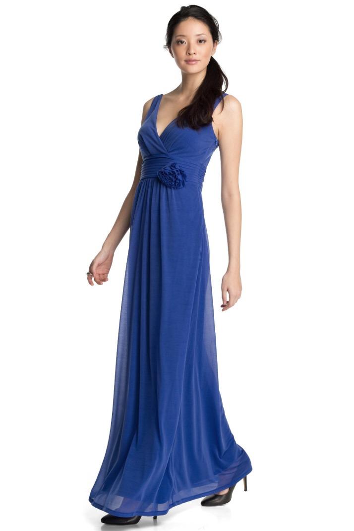 Maxi dress Esprit