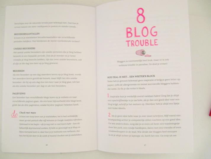 blogbijbel
