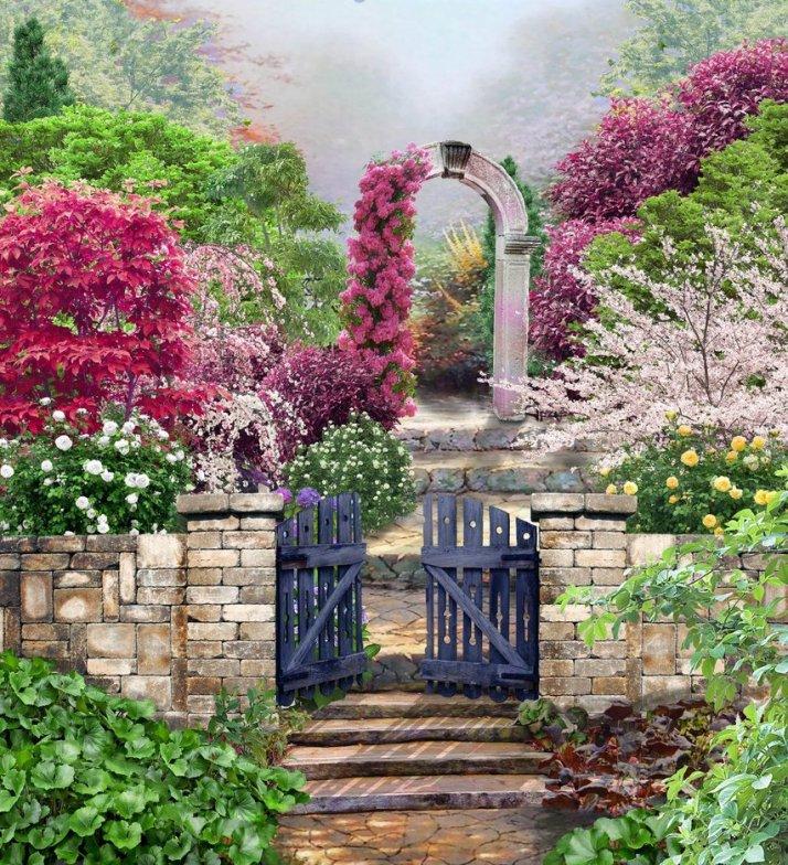 garden_of_eden_by_aliachek-d56z10h