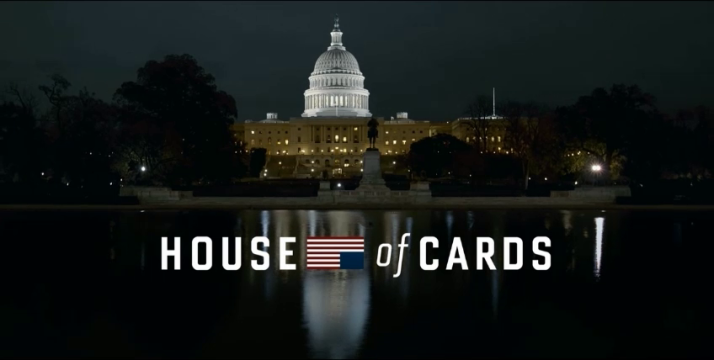 House_of_Cards_title_card (1)