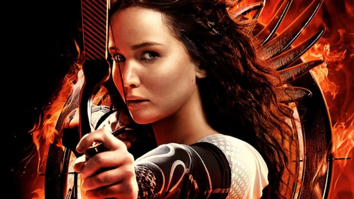 Hunger-Games-Katniss-Everdeen
