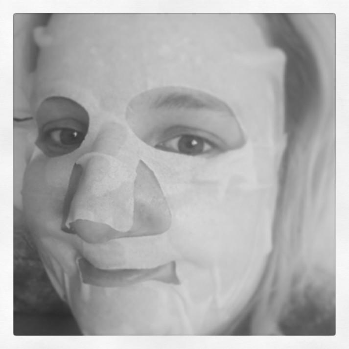 sheetmask
