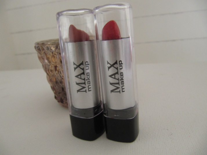 Action Maxe Make-up Lippenstift
