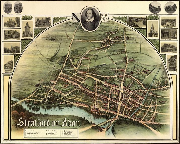 Stratford_On_Avon_historic_map_1902