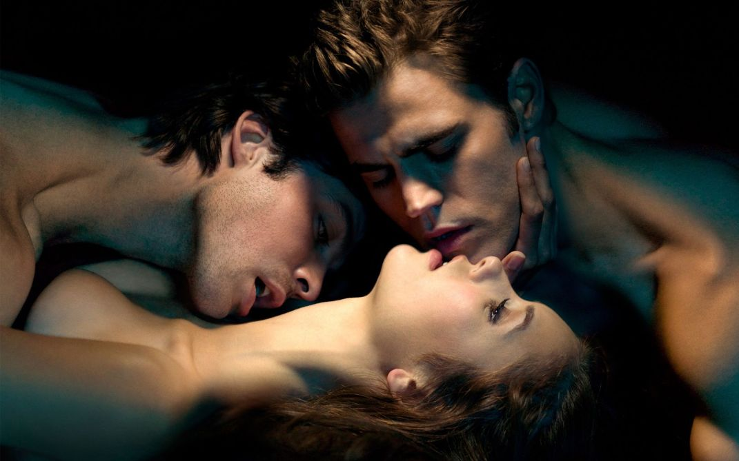 The-Vampire-Diaries-Picture