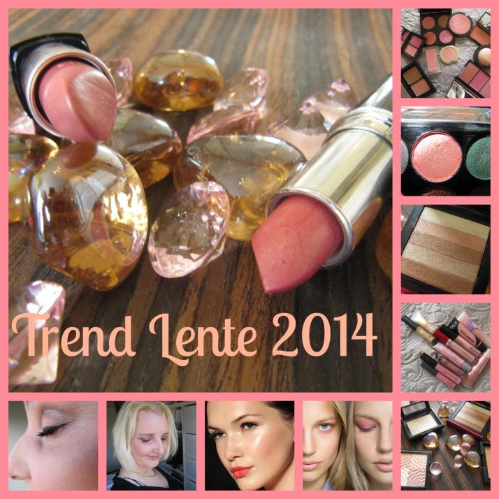Trend lente 2014