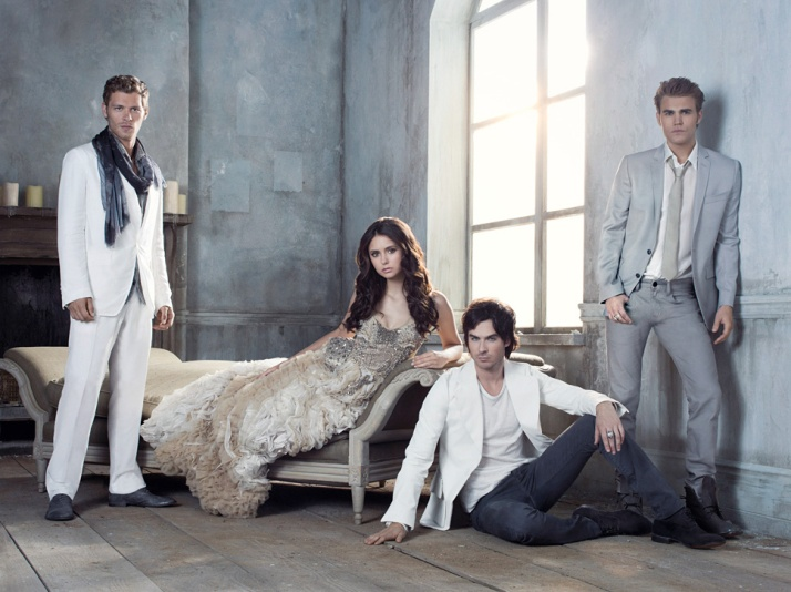 vampire-diaries-season-3-cast