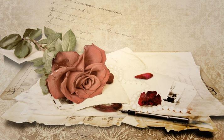 vintage-love-letter-300522
