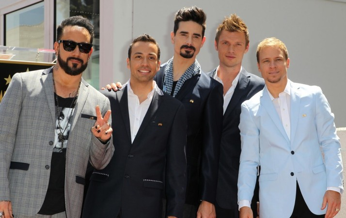 backstreet-boys-walk-of-fame-01
