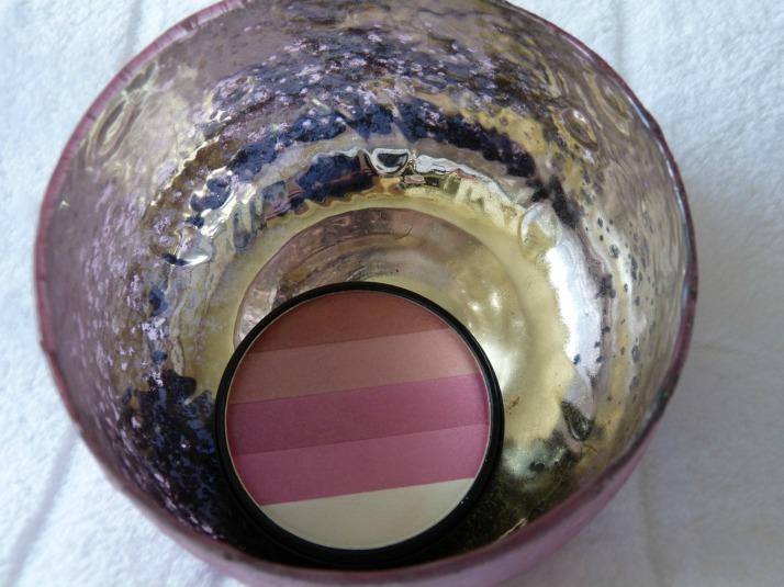 beauty uk 03 blush pink