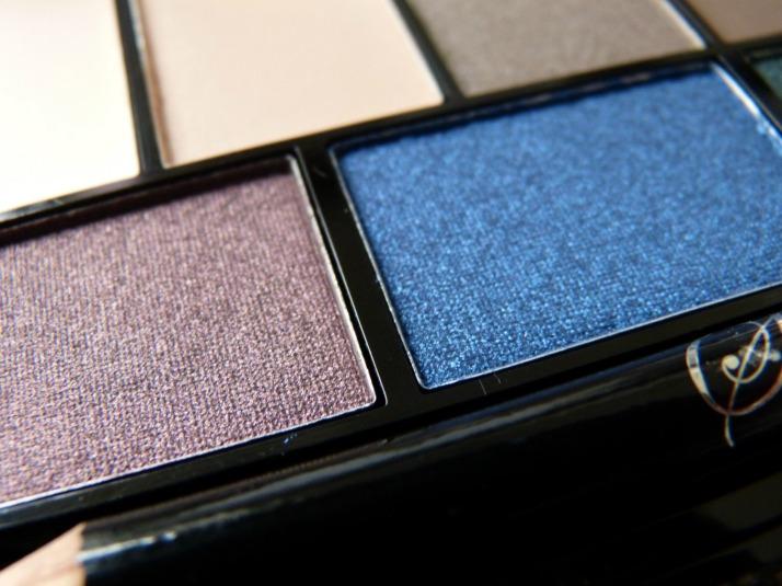 Beautyfull colours