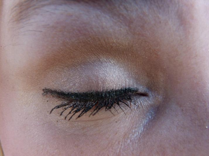 eyes met eyes lips face