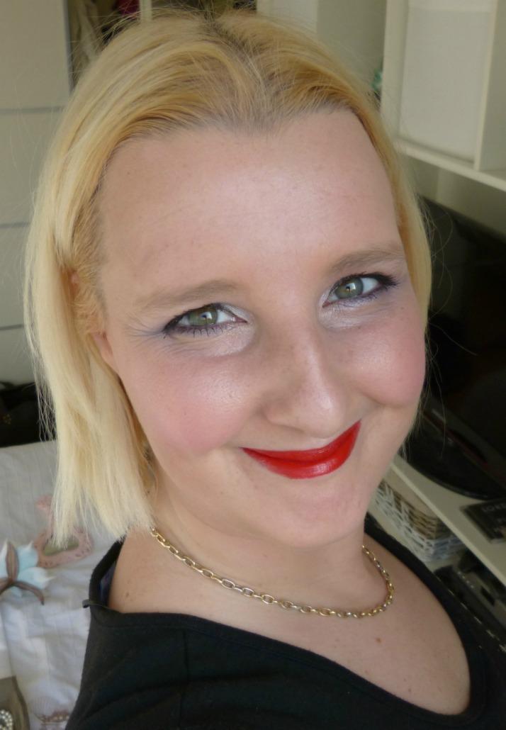 look met pierre ricaud lippenstift rood