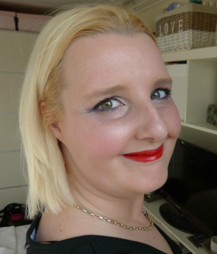 look met pierre ricaud lippenstift