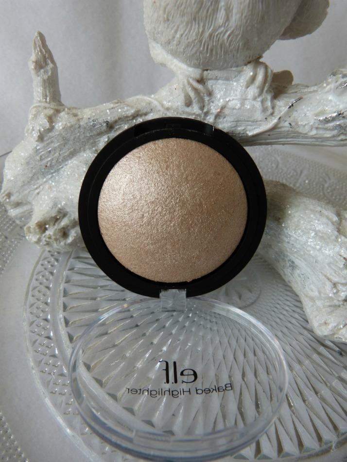 Moonlight Pearl e.l.f.