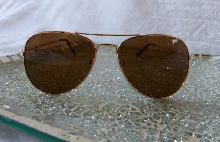 Ray Ban Dupe Action Budget