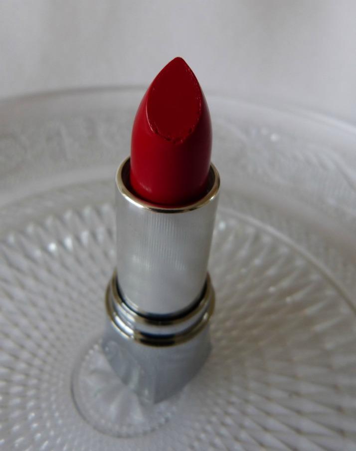 rouge tentation lippenstift dr pierre ricaud