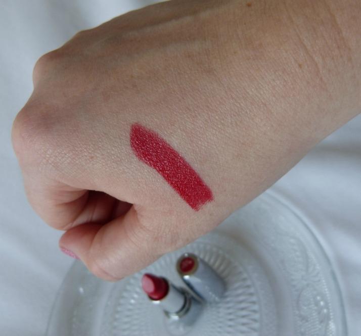 swatches dr pierre ricaud lippenstift.jpg 2