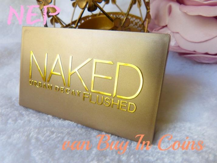 Buy In Coins Naked Flushed