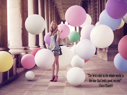 coco-chanel-fashion-quotes-sayings-about-color-deep