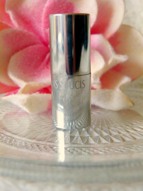 lippenstift true plum van sans soucis magneet sluiting