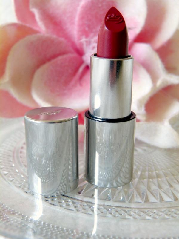 Lippenstift van sans soucis