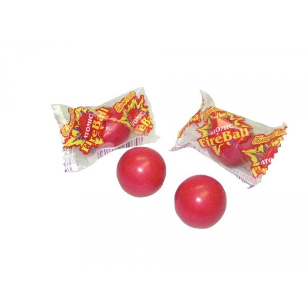 atomic-fireballs