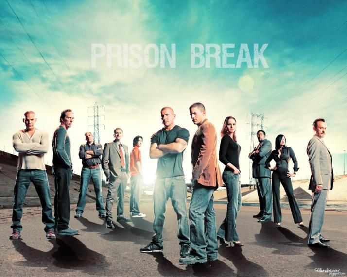 PB-prison-break-5471219-1280-1024