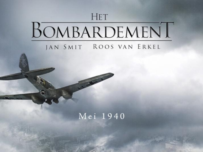 120824_377570_Filmposter Het Bombardement