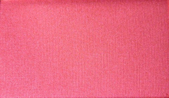 Sleek Pomegranate Blush