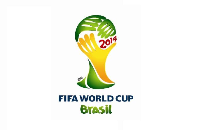 1389362273__fifa_world_cup_2014_brazil_043767_ (1)
