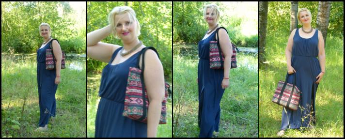 outfit sans-online