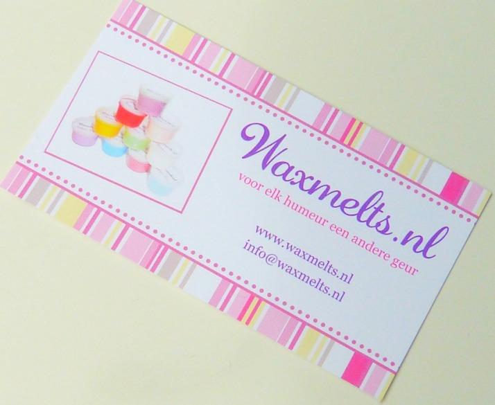 waxmelts.nl