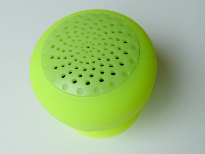 wireless bluetooth speaker gumrock mobilefun.nl