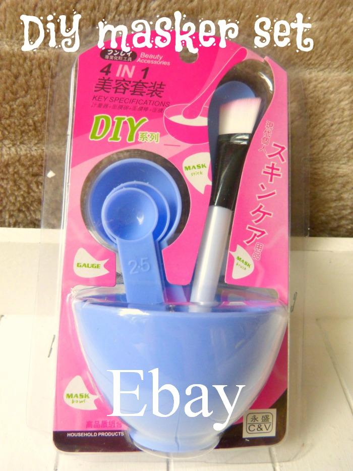 DIY Masker set ebay2