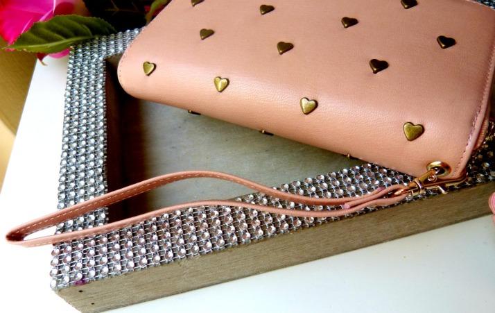 Ipodhoes.nl smartphone wallet van Fab