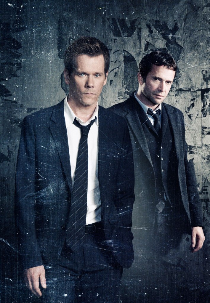 Kevin-Bacon-and-James-Purefoy-of-The-Following1
