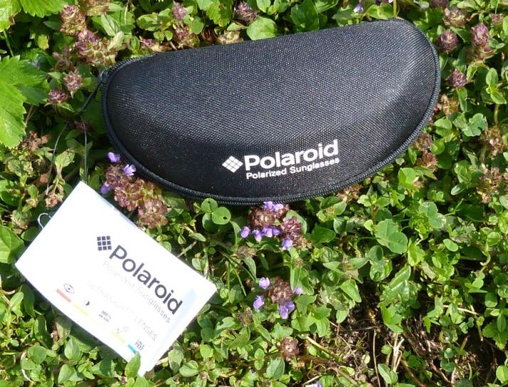 polaroid sunglassesshop