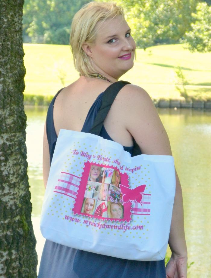 tas van yoursurprise.nl