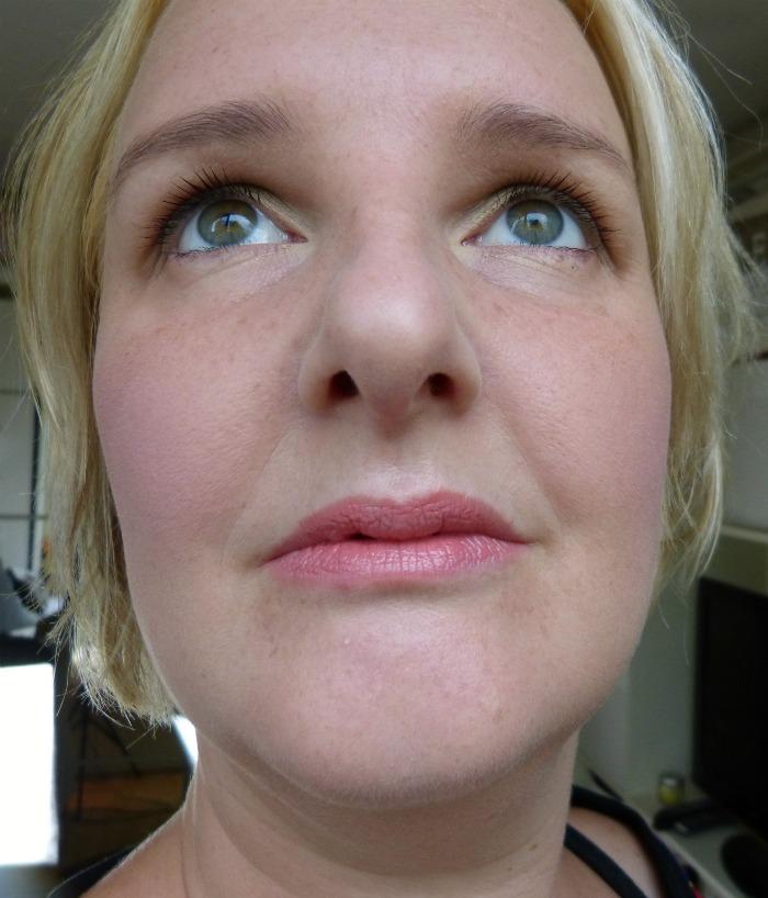 BOHO lippenstift capucine biggreensmile.com