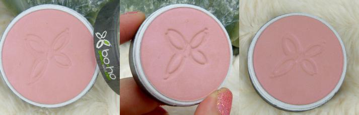 Natural blush biggreensmile.nl
