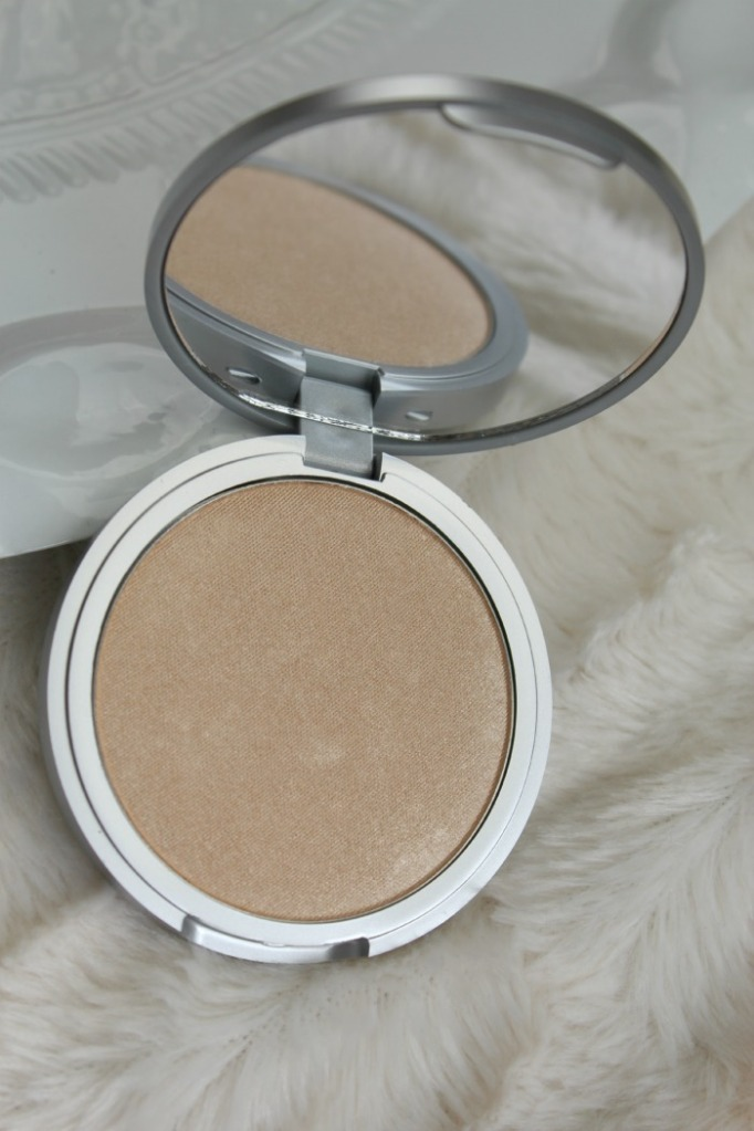 Mary-lou Manizer The Balm Highlighter