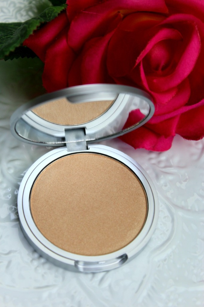 Marylou Manizer The Balm