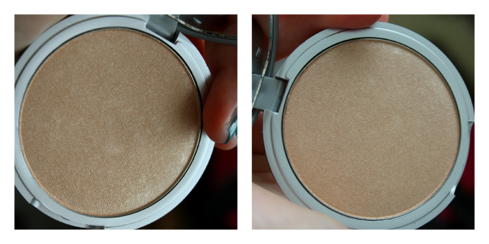 PicMonkey CollageHighlighter The Balm Mary lou Manizer