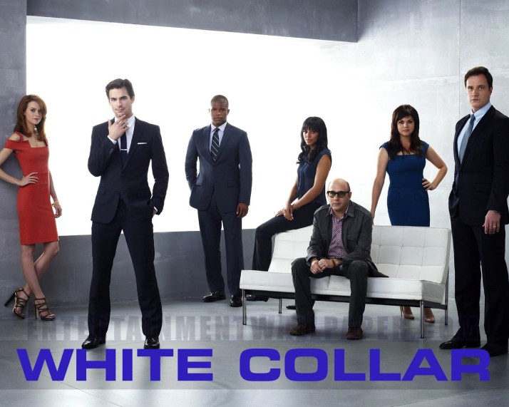 tv-white-collar15