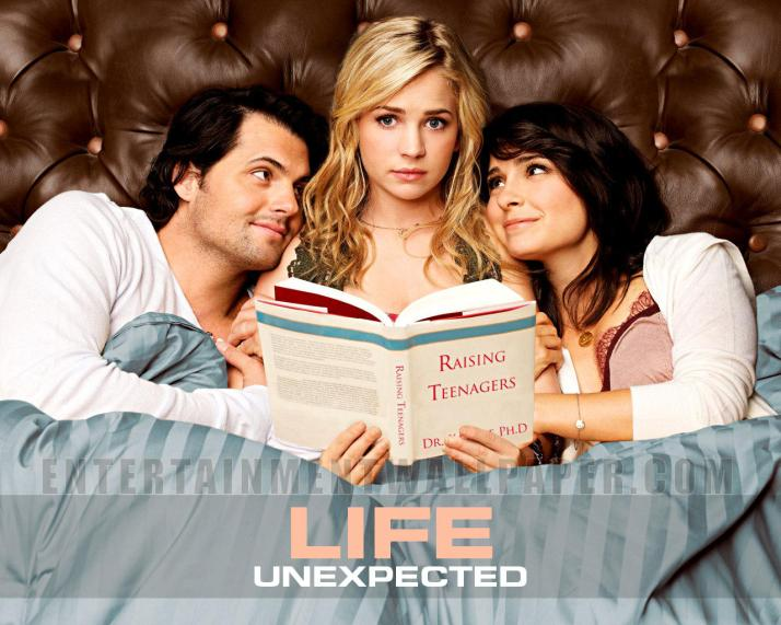 tv_life_unexpected07