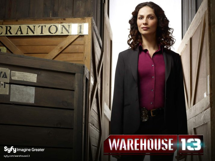 tv_warehouse_13_09