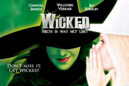 454x304_19-April_Wicked_1