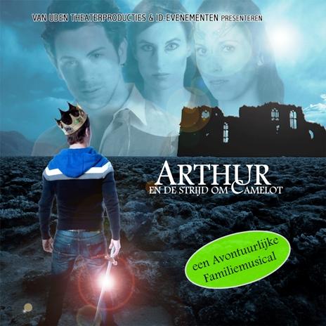 arthur.camelot_
