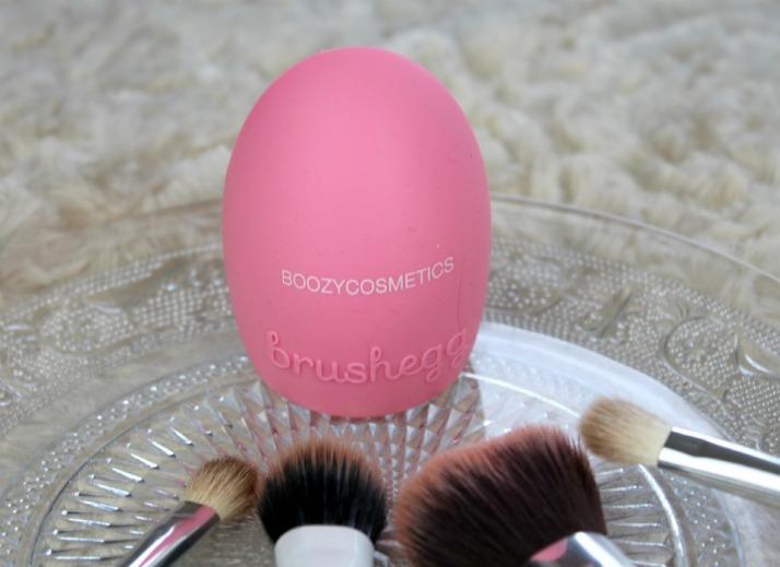 boozycosmetics brushegg boozyshop